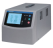 Draagbare Gas analyzer (PG250)