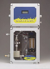Specialty Gas Analyzer