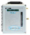 Natural Gas Analyzers