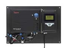 Chlorine XP Water Quality Analyzer