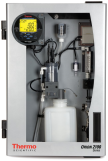 Orion 2110XP Ammonia Analyzer